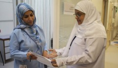 qatar-nurses-wanted