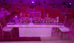 qatar-weddings